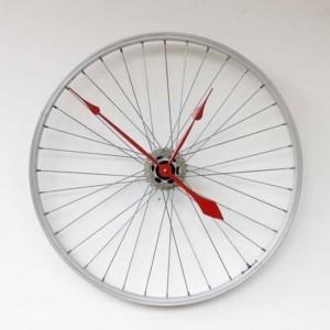 Что представить велосипедисту
