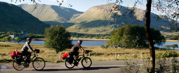 Календарь veloturist
