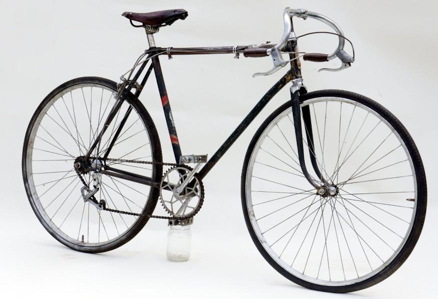 Велосипед Legkodorozhny V-32 Турист