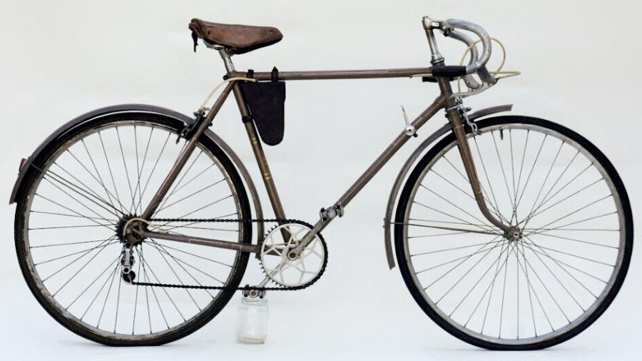 18 дек 2017. Поиск. Движение велосипедистов critical mass в баку, архивное фото. Об этом sputnik азербайджан сообщил пресс-секретарь федерации. Велосипеды в азербайджане дорожают быстрее автомобилей.