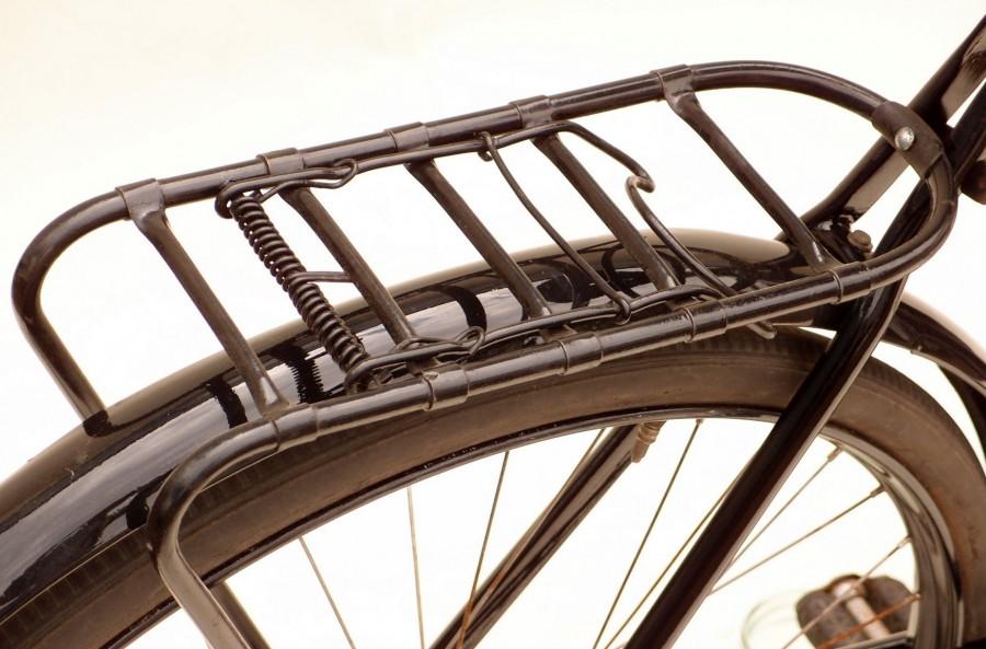 Дорожный велосипед человека MD-1