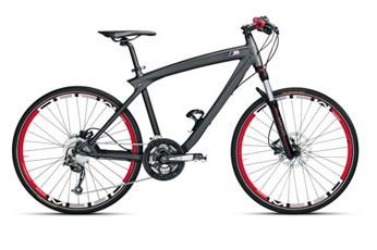 Ценовые категории велосипедов