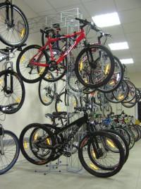 Финансовые возможности после покупки велосипеда
