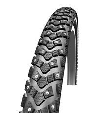 Защитник на шинах для велосипеда