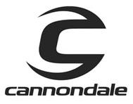 Велосипеды Cannondale