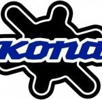 Велосипеды Kona
