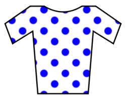 Велогонка шоссе Vuelta