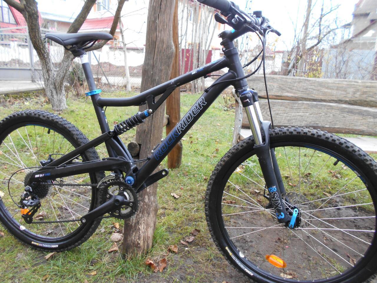 черный велосипед взрослый