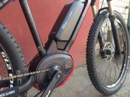334688338_6_261x203_prodam-elektro-velosiped-simplon